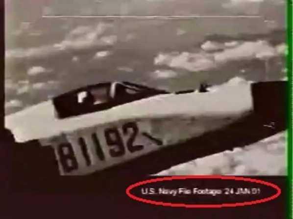 81192事件视频_81192事件 中美撞机事件王伟座机到底是哪架 - 军事 - 91文库