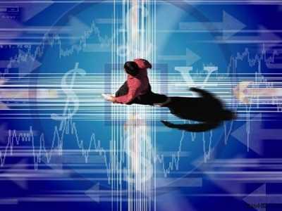 证券开户注意 个人开证券账户需要注意的事情