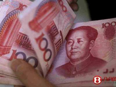 中国盐业集团 中国盐业体制改革最新消息