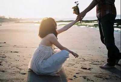 女人是婚姻 为啥总让人觉得好累