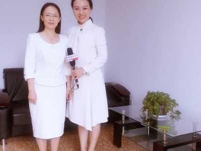 波兰使馆文化出 访驻波兰大使馆原文化参赞吴光